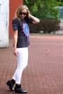 H-m-boots-esmara-jeans-persunmall-shirt