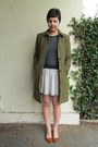 Olive-green-j-crew-coat-navy-nordstrom-rack-sweater