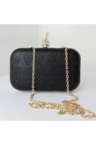 2amstyles purse