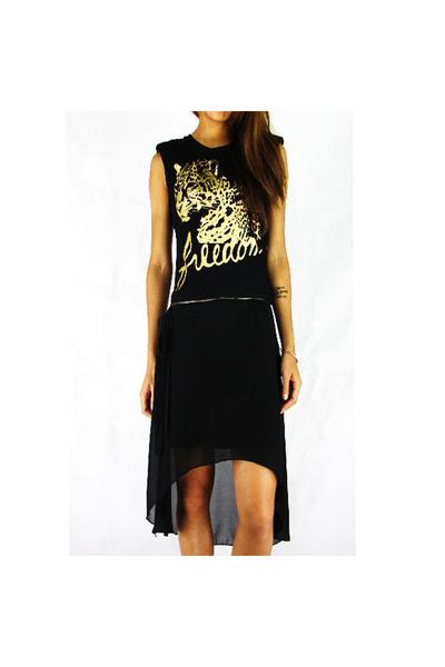 2amstyles dress