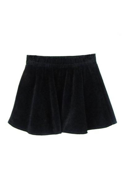 2amstyles skirt