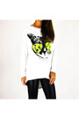 2amstyles-t-shirt
