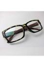 2amstyles-glasses