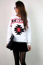 Off-white-2amstyles-sweater-black-2amstyles-purse