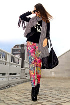 Party-leopard-2amstyles-leggings