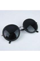2amstyles sunglasses