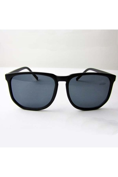 2amstyles sunglasses