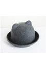 Unbranded-hat
