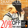 2amstyles