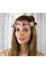 Flower-crown-society-hair-accessory
