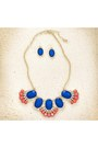 To-hello-beautiful-necklace