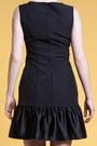 Ida-sjöstedt-dress