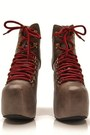 Jeffrey-campbell-everest-boots