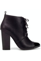 Zara-boots