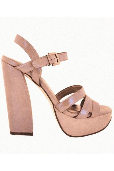 senso kanus Senso sandals
