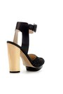 Zara-shoes-zara-sandals