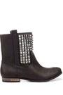 Zara-boots