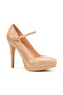 Zara-zara-pumps-zara-pumps