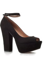 zara zara shoes Zara heels