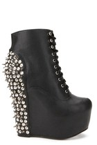 JEFFREY CAMPBELL DAMSEL SPIKE