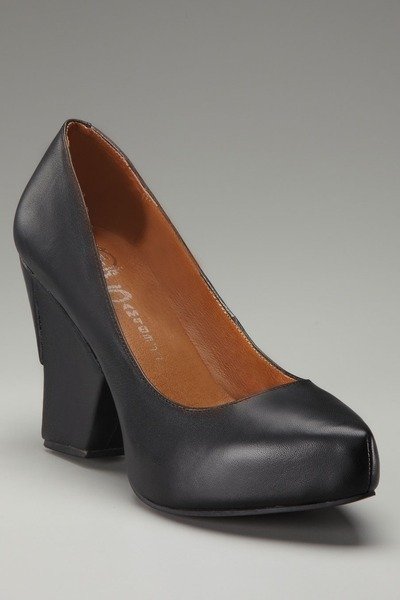 Jeffrey Campbell pumps