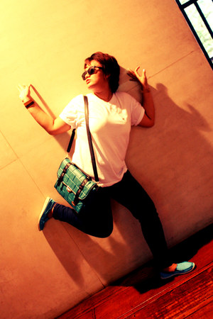 turquoise blue leather bag chloe bags bag