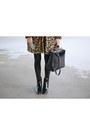 Black-jeffrey-campbell-boots-black-31-phillip-lim-bag