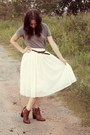 Shoe-dazzle-boots-tulle-skirt-target-t-shirt