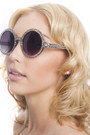 Kristin-perry-sunglasses