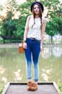 Chicnovacom-jeans-xfemmexcom-top