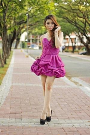 topshopdress dress
