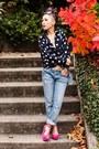 Sky-blue-faux-fur-topshop-coat-sky-blue-boyfriend-vivayou-jeans