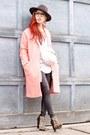 Camel-leopard-print-aldo-boots-salmon-boyfriend-topshop-coat