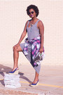 Silver-h-m-dress-deep-purple-jessica-simpson-sandals-amethyst-rue-21-top