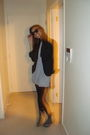 Black-vintage-blazer-black-rubi-tights-green-ebay-boots-silver-valley-girl