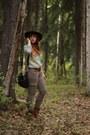 Black-hat-tawny-seychelles-boots-camel-jbrand-jeans-black-coach-bag