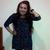 Alicia_lizarraga