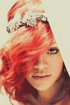 Chic Insiparation: rihanna