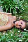 Eggshell-sheer-roxana-simon-dress