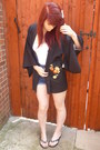 Ebay-shorts-kimono-chiup-cape-bow-grip-boyes-hair-accessory