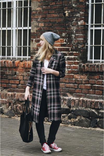 inlovewithfashion coat