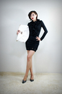 Black-2bb3-blouse-black-2bb3-skirt-silver-2bb3-purse-black-2bb3-shoes