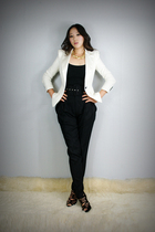style2bb3 jacket - style2bb3 pants - style2bb3 shoes - style2bb3 purse
