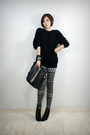 Black-2bb3-top-black-2bb3-leggings-black-2bb3-purse-black-2bb3-shoes-bla