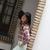 Ana__Ponce