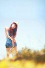 Blue-cotton-on-top-pink-sists-closet-swimwear-black-this-fashion-shorts