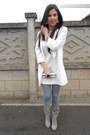 Stradivarius-boots-zara-dress-zara-coat-meli-melo-necklace