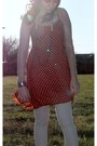 Cotton-urban-outfitters-dress-target-hat-cotton-forever21-tights