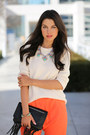 Black-jack-germain-bag-ivory-j-crew-sweater-coral-cameo-pants