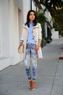 Beige-ann-taylor-coat-white-mother-denim-jeans-sky-blue-ann-taylor-shirt